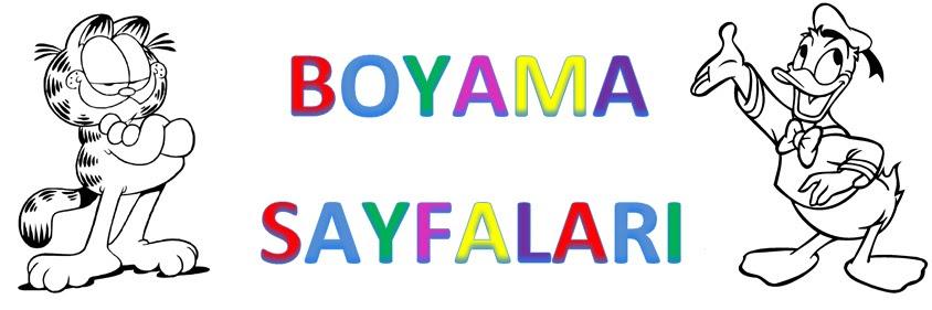 Boyama Sayfasy Ege Gaga Boyama Boyama Sayfasi