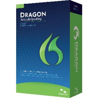 dragonnaturallyspeaking Dragon Naturally Speaking Software Giveaway