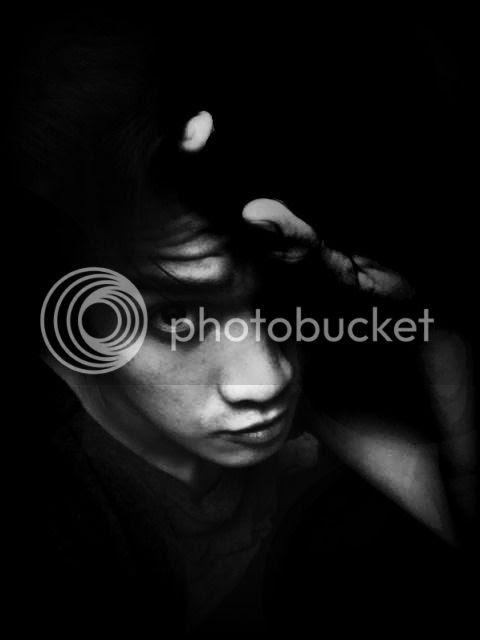 photo 9hckmkhfdat3x2f566oekh6nc6kf3zgj_zps104fec72.jpg