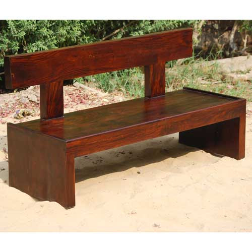 Benches/