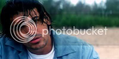 http://i291.photobucket.com/albums/ll291/blogger_images1/Jism/PDVD_022.jpg