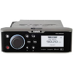 Fusion UD650 Marine Entertainment System w/Built-In UniDock, Bluetooth