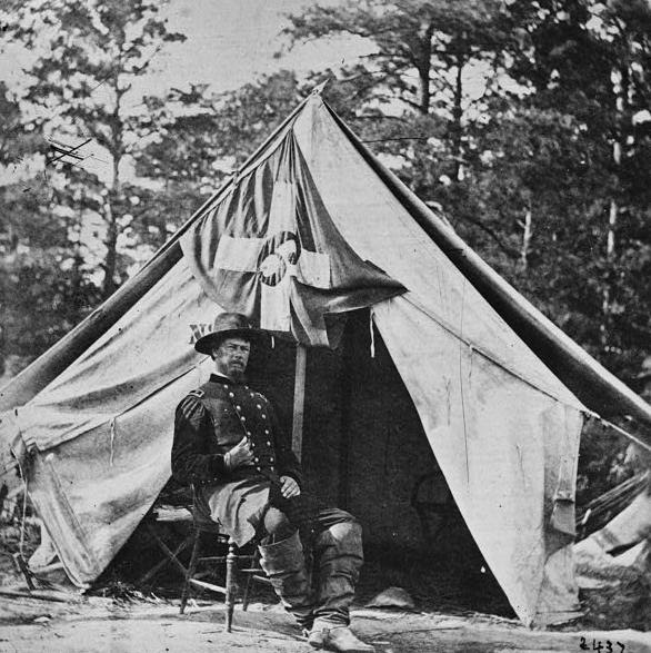 File:GenHGWright-tent.jpg