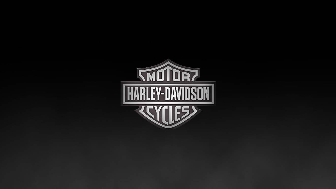 Download Free Harley Davidson Wallpapers For Your Mobile Phone