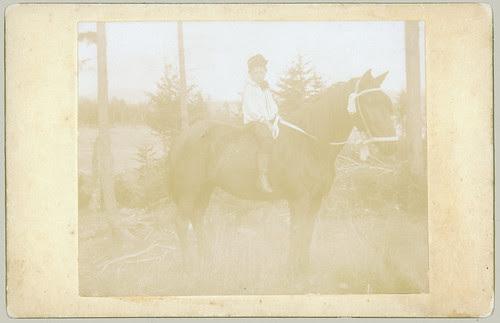 20120730 boy on a horse