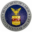 Filing Your Labor Board Complaint - California Labor and Employment Law
