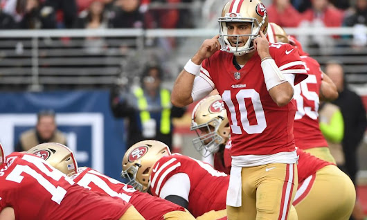 The Daily Dollar: DFS Week 3 Value Quarterbacks - Sports Gambling Podcast