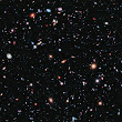 NASA - Hubble Goes to the eXtreme to Assemble Farthest-Ever View of the Universe