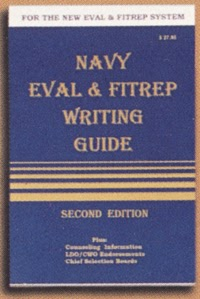 navy house hunting leave instruction