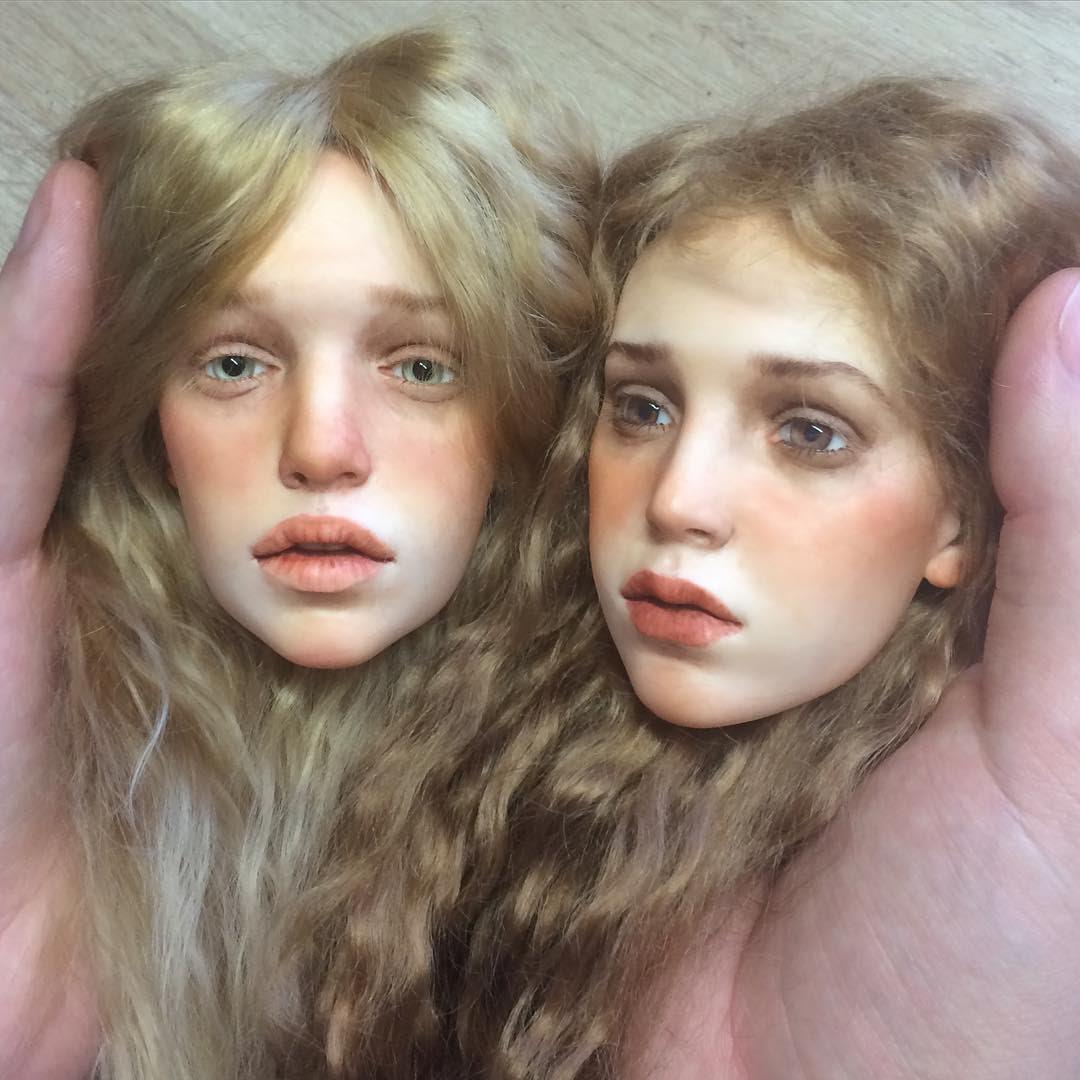 munecas-rostros-realistas-michael-zajkov (7)