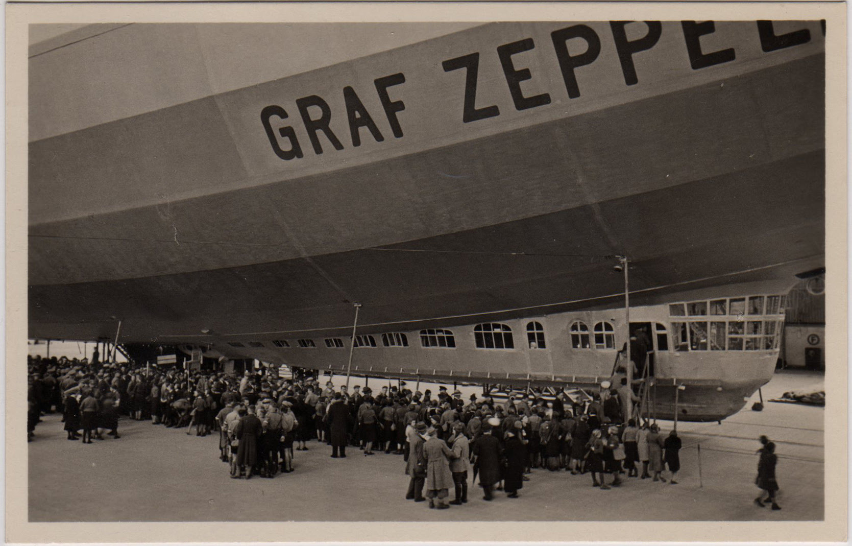 Image result for graf zeppelin toilets