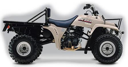 Pro 4 Parts Oem Yamaha Pro 4 Parts Accessories