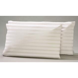 Select Foam Latex Foam Mattress Topper - Split Eastern King Size ...