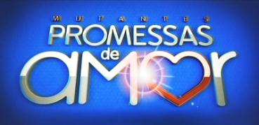 http://ocanal.files.wordpress.com/2009/05/novo-logo-promessas-de-amor.png?w=