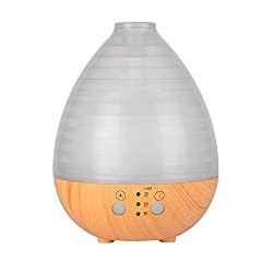 5 Best Air Purifier under 3000 for small room-Review and Buying Guide