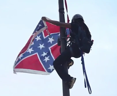 photo Confederate-BreeNewsome.png