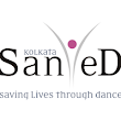 CLICK HERE to support Saving lives through dance