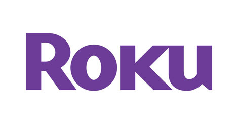 PLDT partners with Roku to launch a new streaming service and player in PH