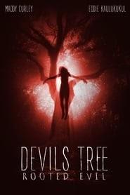 Devil's Tree: Rooted Evil online videa néz teljes film sub 2018