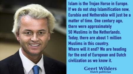 http://www.tldm.org/news30/geert-wilders-quote.jpg