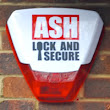 Client Testimonials for Security Systems in Herts, Beds & Bucks, ASH Lock & Secure