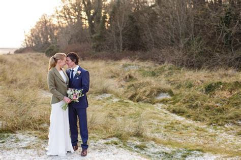 RATHMULLEN HOUSE HOTEL WEDDING, CO. DONEGAL : AOIFE   COLM