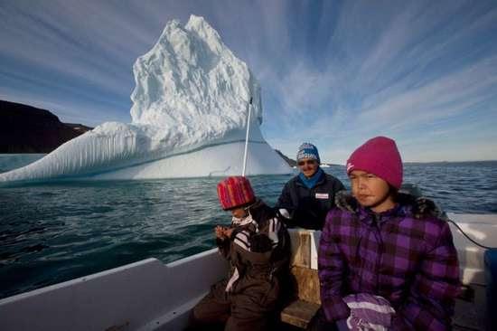 Γροιλανδία (4)
