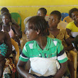 Young mothers empowerment program