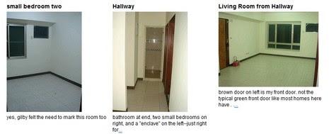 New_apartment_4