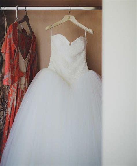 Best 25  Bride wars dress ideas on Pinterest   Kate hudson