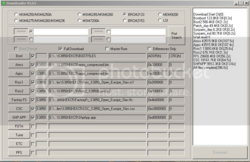 Multiloader v5.65.rar