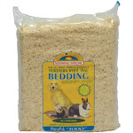 Sunseed Northern White Pine Bedding