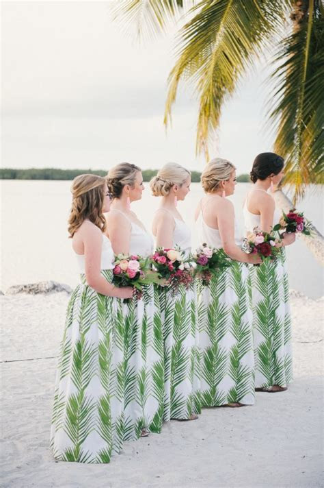 bridesmaid dresses Archives   Ultimate Bridesmaid