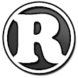 Video: Metal + Mariachi= Metalachi?