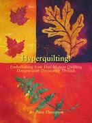 Hyperquilting
