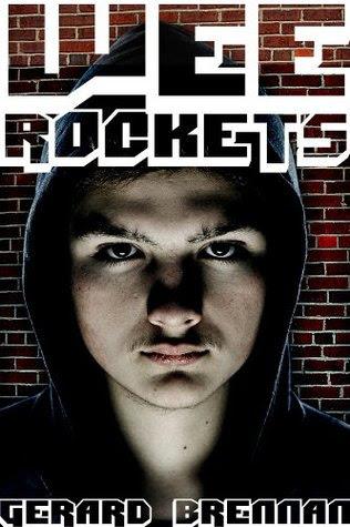 Wee Rockets