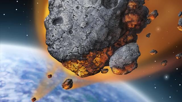 meteoro2