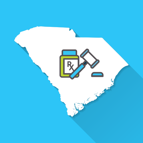 South Carolina Expands Telehealth Laws to Include Physician Assistants, Advanced Practice Registered Nurses - MeMD