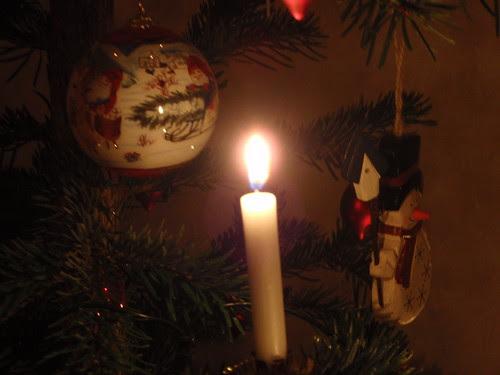 weihnachten 012