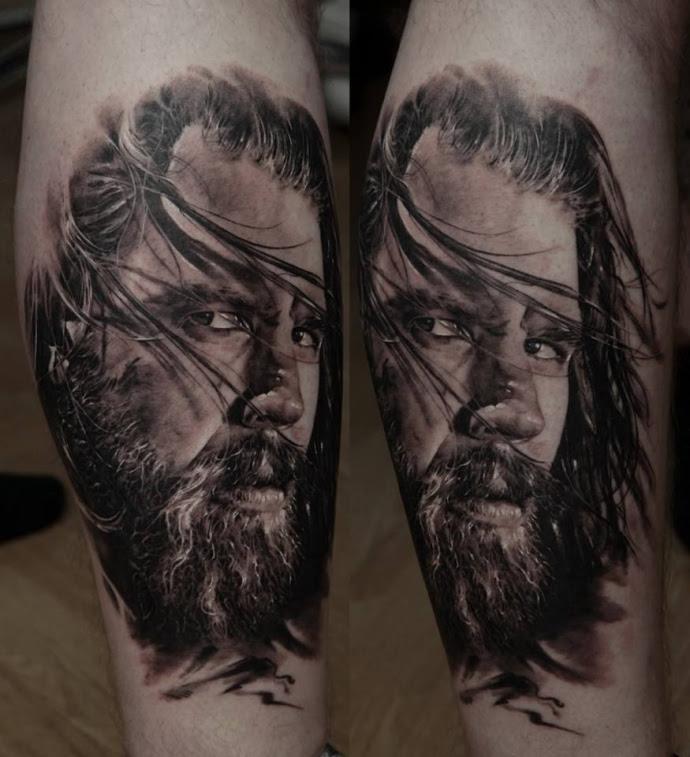 tatuagem-Dmitriy Samohin-07