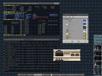 iowa screenshot