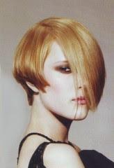 capelli 012.jpg