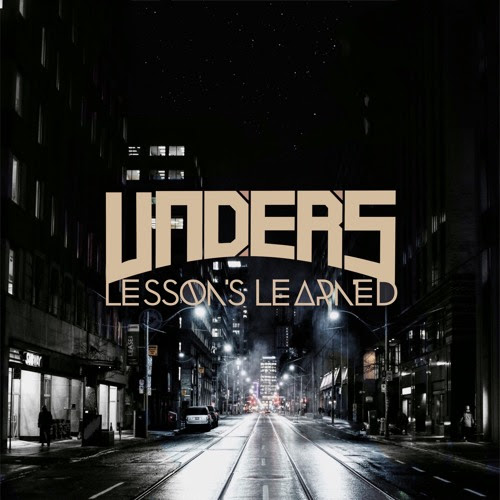 Lessons Learned by Unders