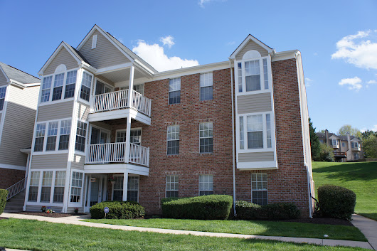 2927 Katewood Court - Greenspring East Condo for Sale - Marney Kirk - Maryland Real Estate Agent