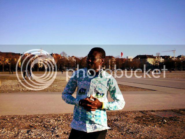 photo AfricanMenstyle4_zps02712074.jpg