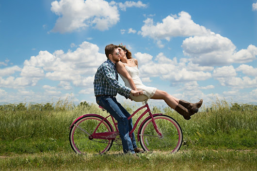 Why You'll Be Happy Putting Your Partner First | Alexandria VA Counseling