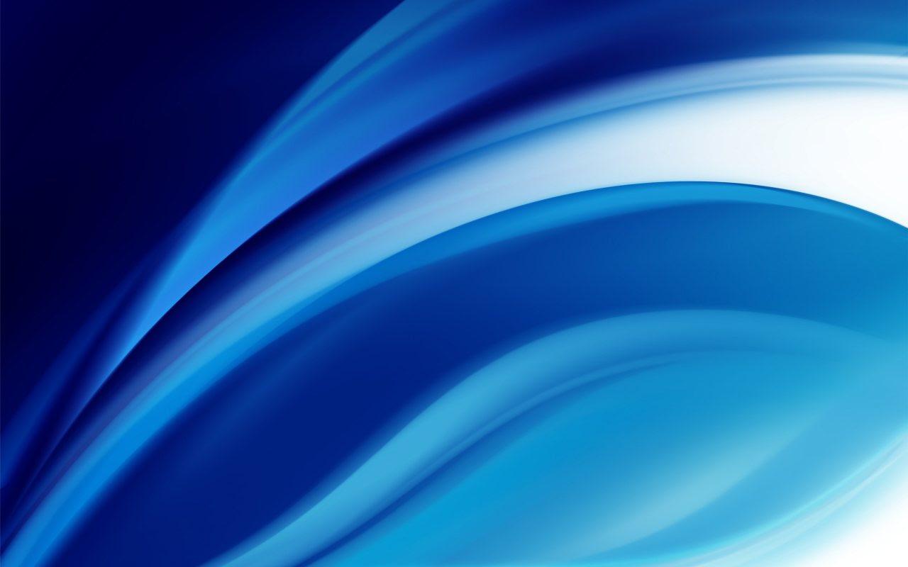 Unduh 43 Background Biru Powerpoint HD Paling Keren