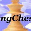 PlayingChess.net