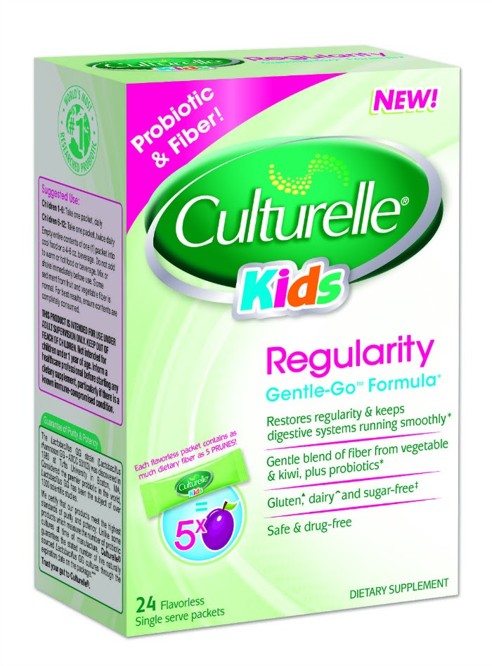 Culturelle Kids - For the Tummy Ache When Mommy's Away ...