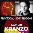 Nathan Kranzo Magic- Live Online Workshop - Conjuror.Community